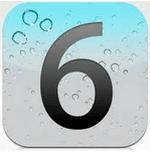 ¿Es rentable ser un desarrollador iOS independiente?
