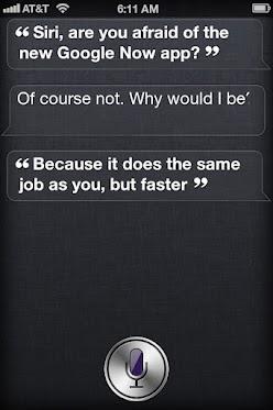 apple-android-siri