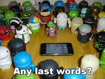 boycott apple any last word