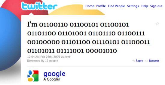 12 curiosidades de Google que quizás no conocías