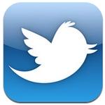 Twitter publica espectaculares imágenes de ciudades en donde solo muestra tweets geoetiquetados