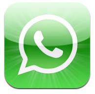 whatsapp-apple