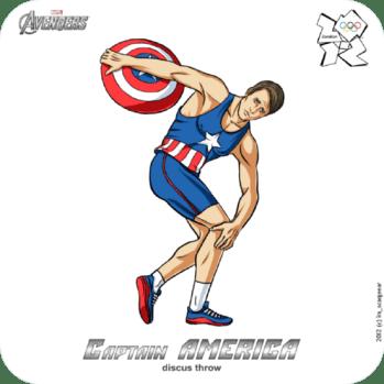 captain-america-disco
