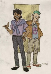 star_wars_80s_high_school_re_design_lando_greedo
