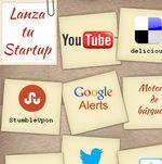 Una lista de las 17 startups más sobresalientes en Alemania
