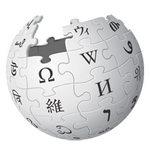 Pronto Wikipedia implementará protocolo HTTPS para cifrar todo su tráfico