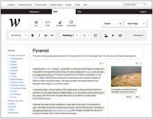 wikipedia-new-edit