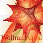 Análisis gratuitos de Facebook por Wolfram Alpha ahora ofrecen mucha más información relevante