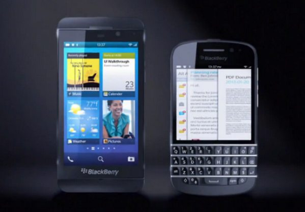 blackberry-l-n