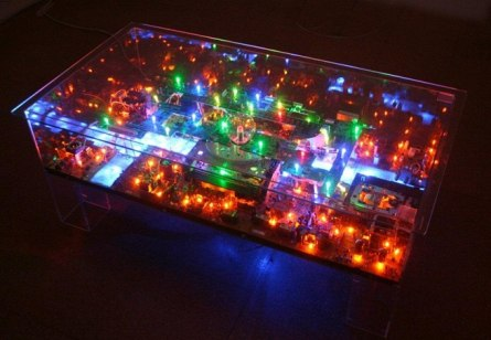 electri-cities-2