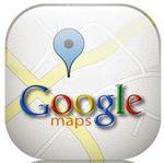 10 cosas que quizás no conozcan de Google Maps