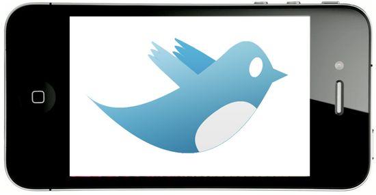 Twitter pronto ya no brindará soporte de servicios de imágenes de terceros, incluídos Twitpic y yfrog 1