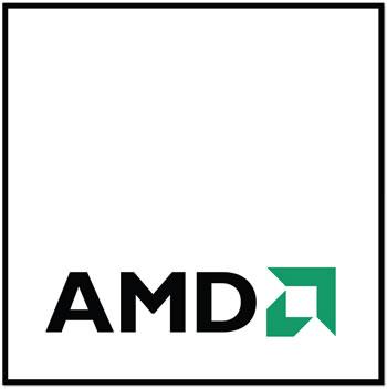 Las APUs de AMD A10-7850K y A10-7700K se venderán con una licencia del juego Battlefield 4 de EA