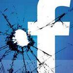 Luego del ataque a Adobe, Facebook solicita a algunos de sus usuarios que cambien sus contraseñas