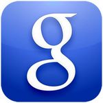Google cierra 10 productos, entre ellos Google Voice Blackberry y Google Reader