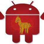 5 signos de que tu terminal Android puede tener malware