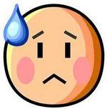 Twitter ofrece sus Emojis como open source y el primero en usarlos es WordPress.com