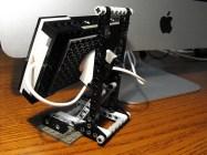 lego-dock-iphone-ipod-1