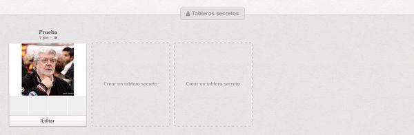 tableros-secretos-pinterest