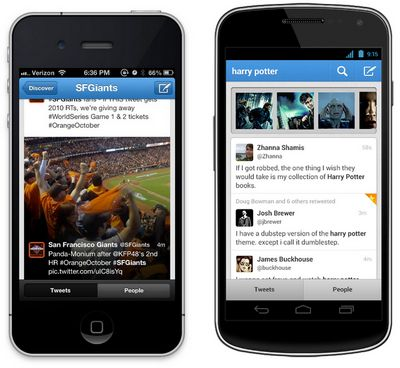 twitter-ios-android