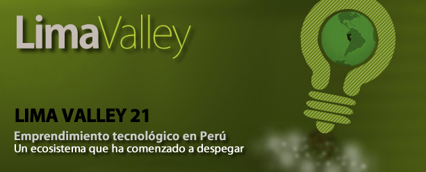 LimaValley