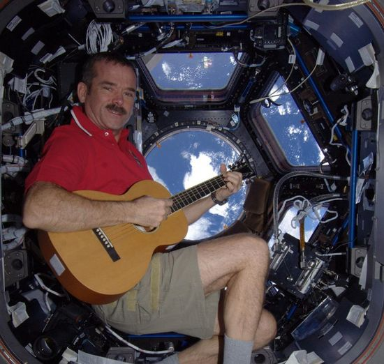 astronaut-chris-hadfield