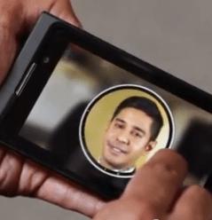 ¿Quieres saber cómo será la cámara que trae Blackberry 10 ? #BB