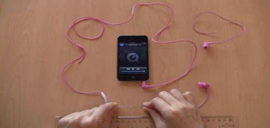 cable-conductivo-elastico