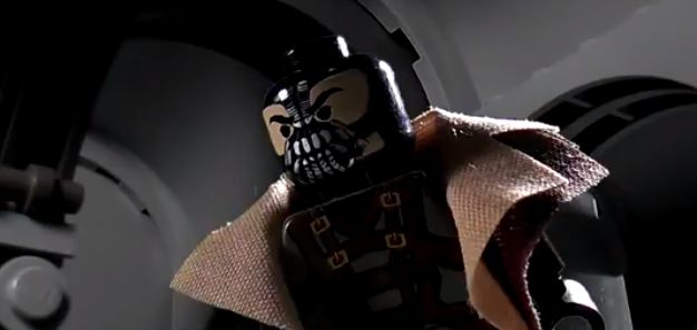 dark-knight-rises-lego