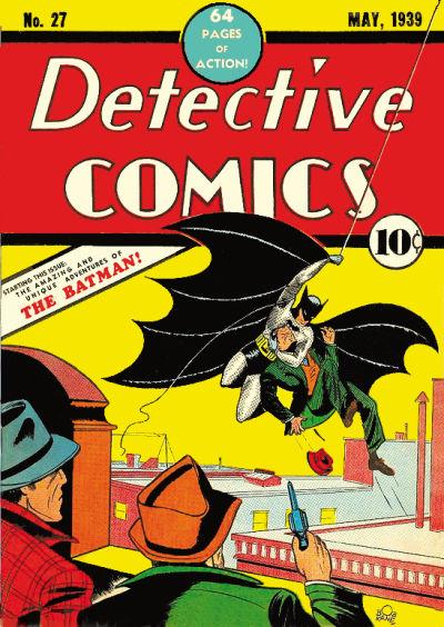 detective-comics27
