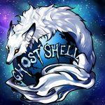 El grupo de hacktivistas GhostShell ataca a varias agencias de seguridad, incluídos el FBI, Interpol y el Pentágono