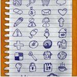 17 buscadores de iconos gratis