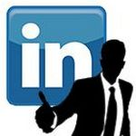 10 simples recomendaciones para mejorar el perfil de usuario de LinkedIn