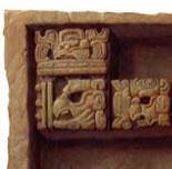 La más bella explicación sobre el fin del Calendario Maya 2012