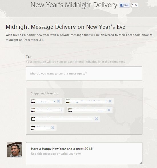 midnight-delivery-facebook