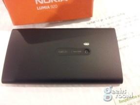 nokia-lumia-920-15