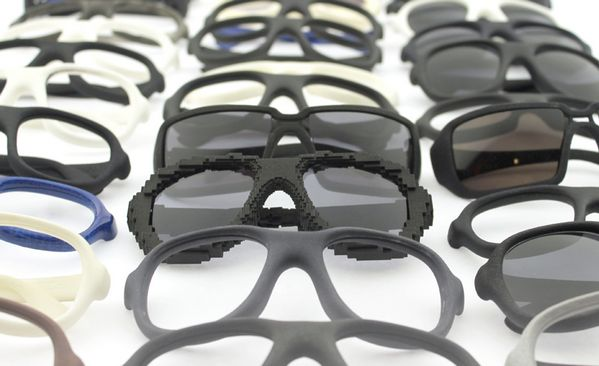 protos-glasses-3d-printer-1