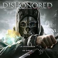 """Autor Invitado Paddy Savage: Su análisis del exitoso juego """"Dishonored"""""""