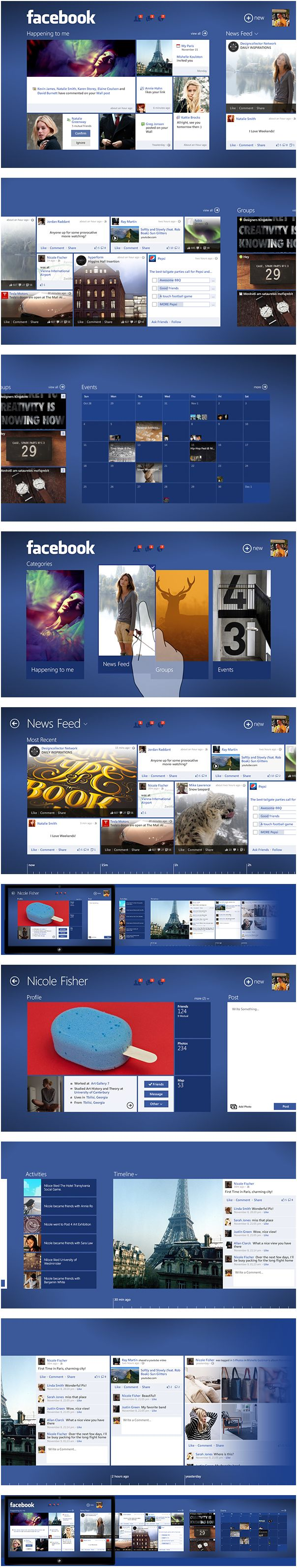 facebook-concept-windows-8
