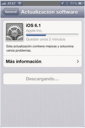 ios-6-1-download