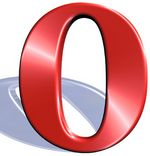 Opera hoy anunció que el 1 de Marzo del 2014 cerrará definitivamente el servicio My Opera