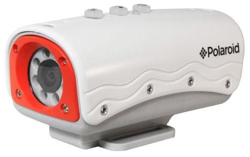 polaroid-camera-xs20