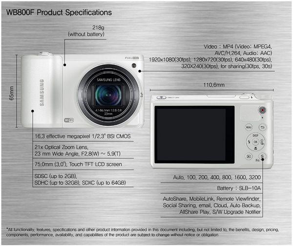 samsung-camera-wb800f
