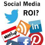 ¿Podemos aumentar las ventas a través de Social Media?