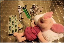 stormtroopers-10