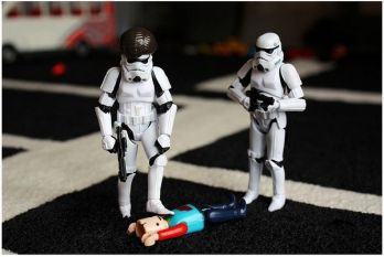 stormtroopers-4