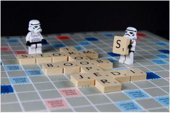 stormtroopers-6