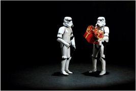 stormtroopers-7
