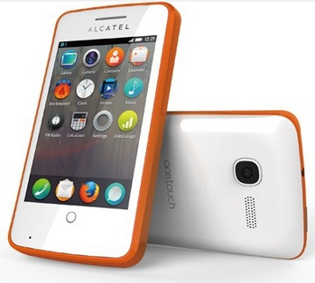 alcatel-one-touch-fire-firefox-os