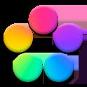 Atooma app muy útil para #Android que permite automatizar muchísimas tareas